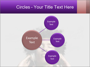 0000082795 PowerPoint Templates - Slide 79