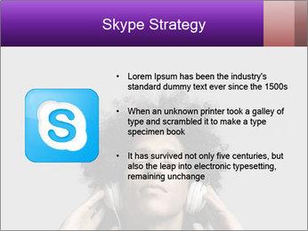 0000082795 PowerPoint Template - Slide 8