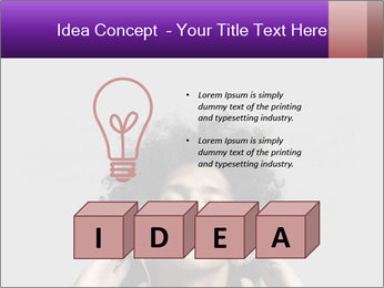 0000082795 PowerPoint Template - Slide 80