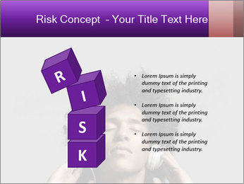 0000082795 PowerPoint Templates - Slide 81