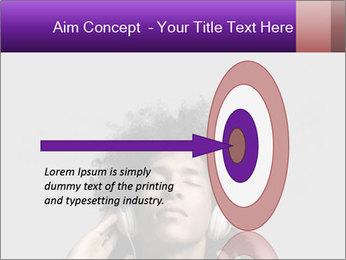 0000082795 PowerPoint Template - Slide 83