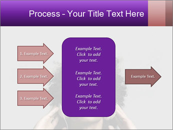 0000082795 PowerPoint Templates - Slide 85