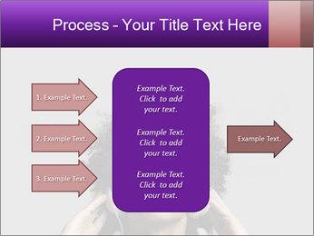 0000082795 PowerPoint Template - Slide 85