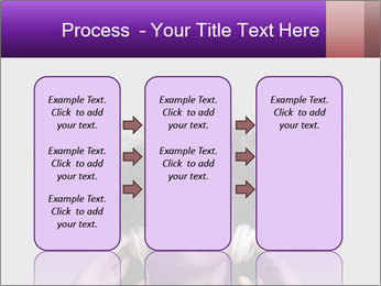 0000082795 PowerPoint Templates - Slide 86