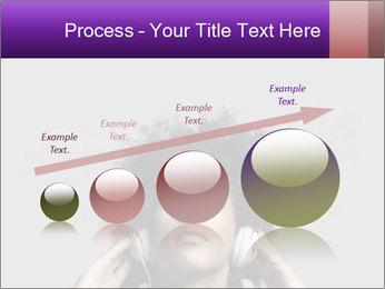 0000082795 PowerPoint Template - Slide 87