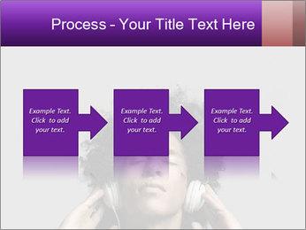 0000082795 PowerPoint Template - Slide 88