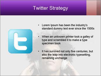 0000082795 PowerPoint Template - Slide 9