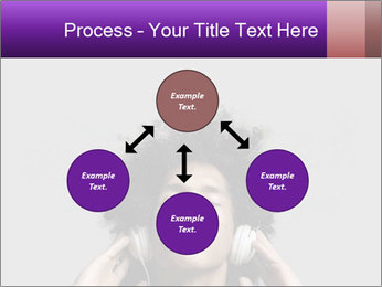 0000082795 PowerPoint Templates - Slide 91