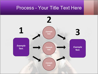 0000082795 PowerPoint Templates - Slide 92