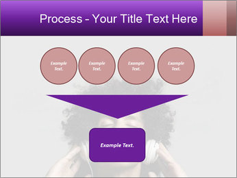 0000082795 PowerPoint Template - Slide 93