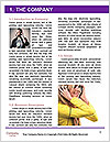 0000082795 Word Template - Page 3