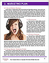 0000082795 Word Template - Page 8