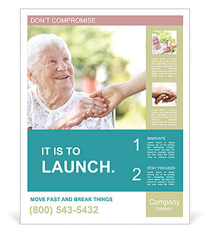 0000082796 Poster Template