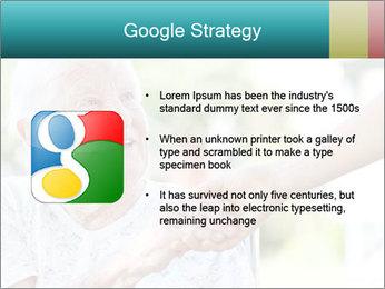 0000082796 PowerPoint Templates - Slide 10