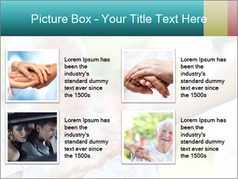0000082796 PowerPoint Templates - Slide 14