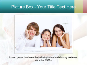 0000082796 PowerPoint Template - Slide 16