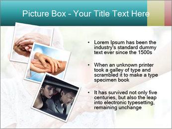 0000082796 PowerPoint Templates - Slide 17