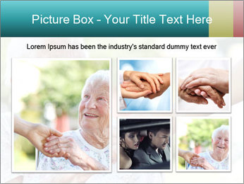 0000082796 PowerPoint Template - Slide 19