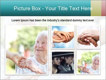 0000082796 PowerPoint Templates - Slide 19