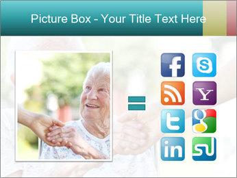 0000082796 PowerPoint Templates - Slide 21