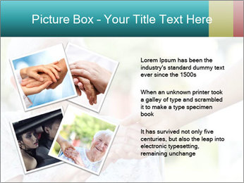 0000082796 PowerPoint Template - Slide 23