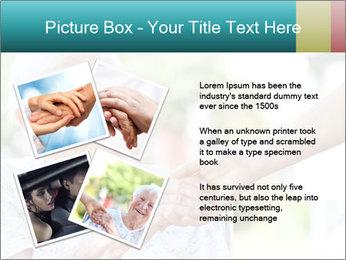 0000082796 PowerPoint Templates - Slide 23