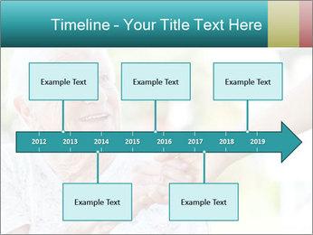 0000082796 PowerPoint Templates - Slide 28