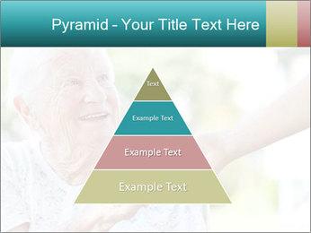 0000082796 PowerPoint Templates - Slide 30