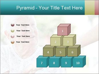 0000082796 PowerPoint Templates - Slide 31