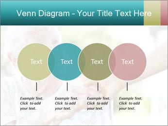 0000082796 PowerPoint Templates - Slide 32