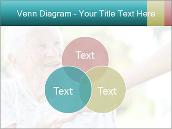 0000082796 PowerPoint Templates - Slide 33