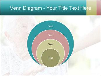 0000082796 PowerPoint Templates - Slide 34