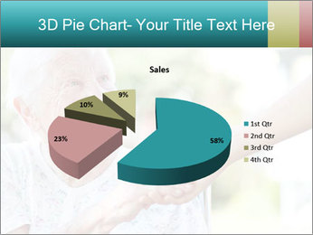 0000082796 PowerPoint Templates - Slide 35