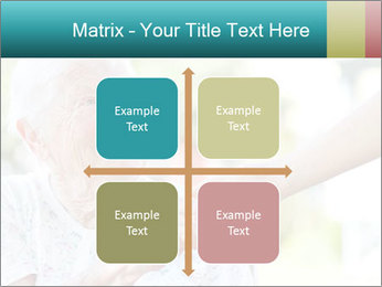 0000082796 PowerPoint Templates - Slide 37
