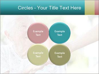 0000082796 PowerPoint Templates - Slide 38