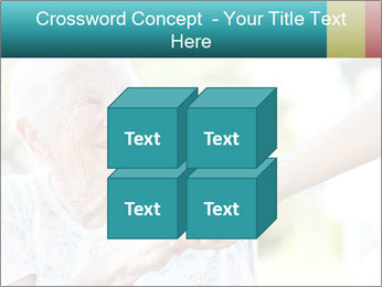 0000082796 PowerPoint Templates - Slide 39