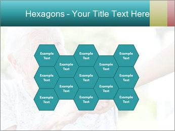0000082796 PowerPoint Templates - Slide 44