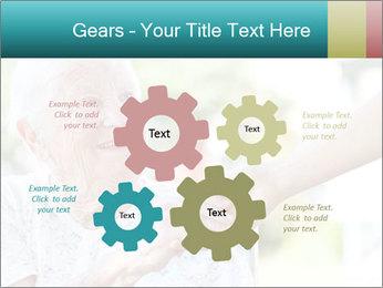 0000082796 PowerPoint Templates - Slide 47