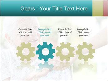 0000082796 PowerPoint Templates - Slide 48