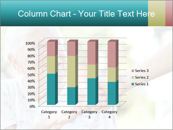 0000082796 PowerPoint Templates - Slide 50