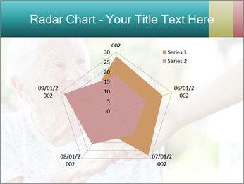 0000082796 PowerPoint Templates - Slide 51