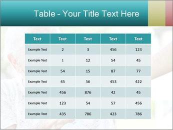 0000082796 PowerPoint Templates - Slide 55