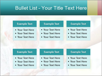 0000082796 PowerPoint Templates - Slide 56