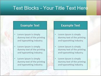 0000082796 PowerPoint Templates - Slide 57