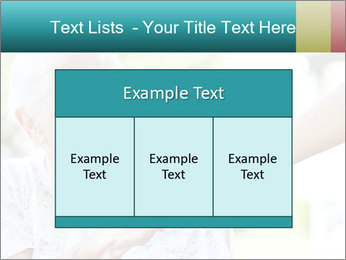 0000082796 PowerPoint Templates - Slide 59