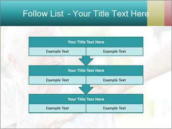 0000082796 PowerPoint Templates - Slide 60