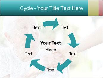 0000082796 PowerPoint Templates - Slide 62