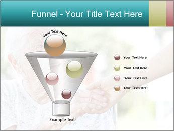 0000082796 PowerPoint Templates - Slide 63