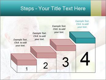0000082796 PowerPoint Templates - Slide 64