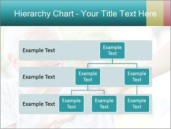 0000082796 PowerPoint Templates - Slide 67